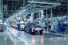 bmw_ix3_produzione_electric_motor_news_02