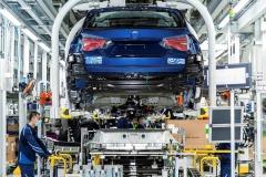 bmw_ix3_produzione_electric_motor_news_03