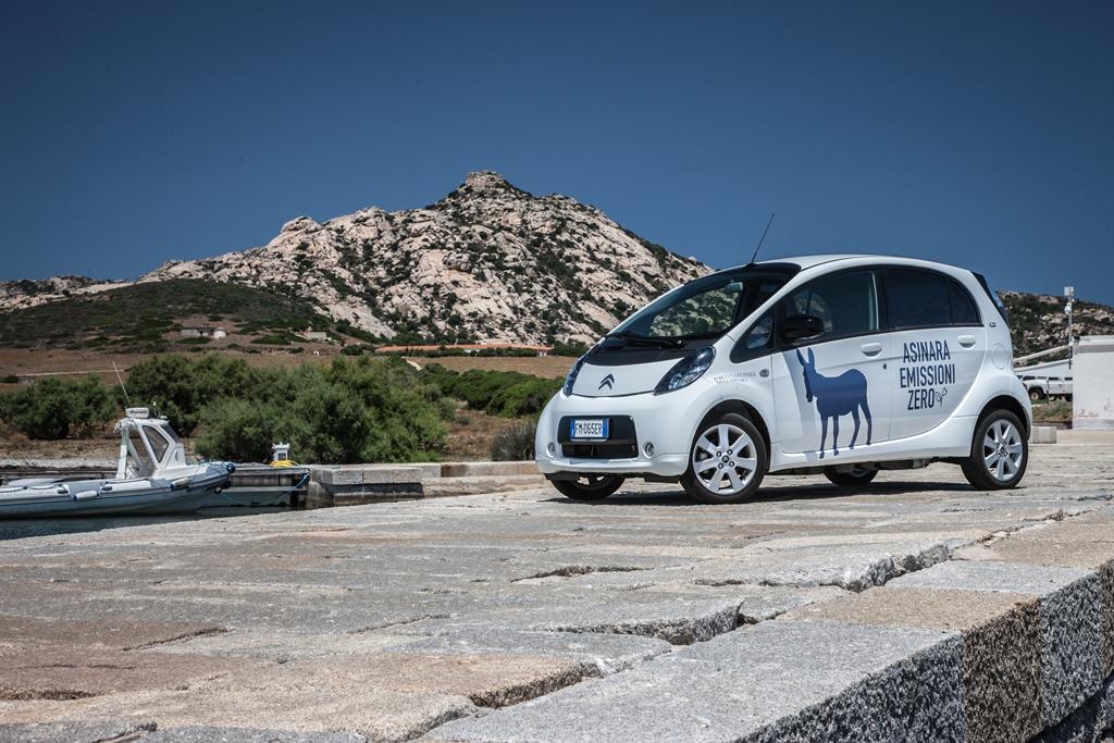 citroen_c-zero_asinara_electric_motor_news_04