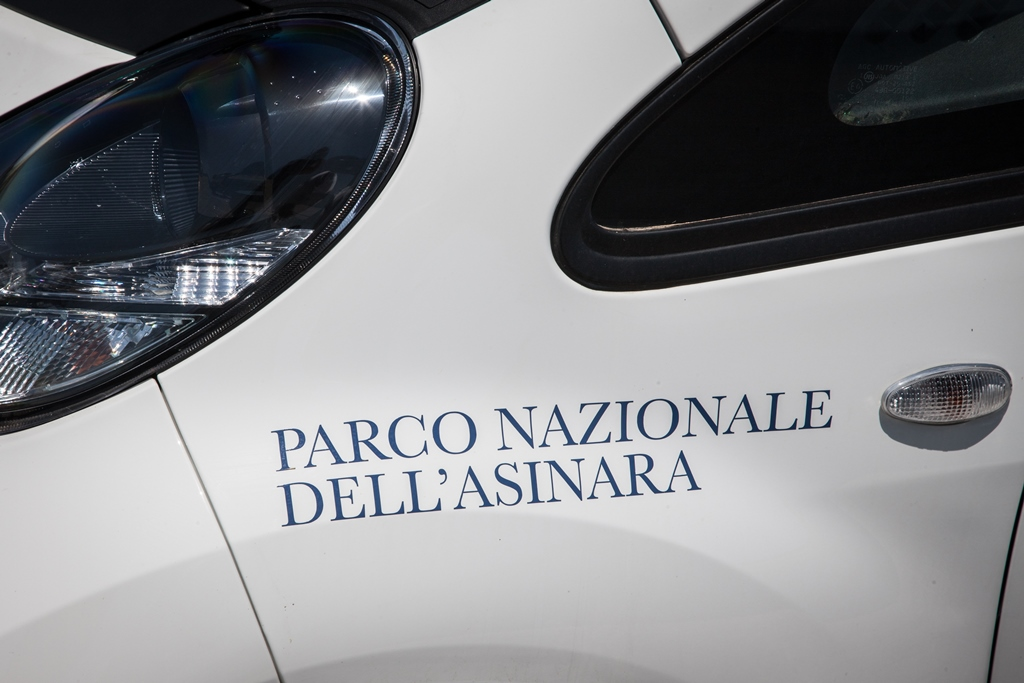 citroen_c-zero_asinara_electric_motor_news_05