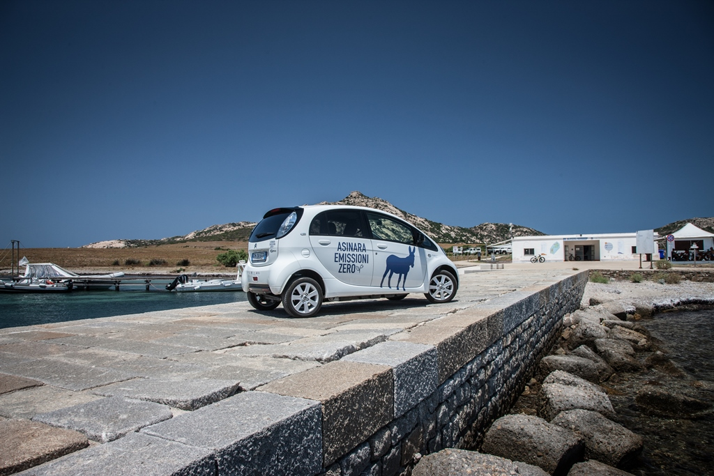citroen_c-zero_asinara_electric_motor_news_10