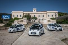 citroen_c-zero_asinara_electric_motor_news_03