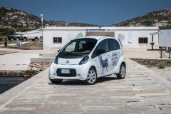 citroen_c-zero_asinara_electric_motor_news_07
