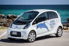 citroen_c-zero_asinara_electric_motor_news_12