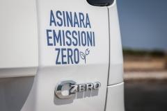 citroen_c-zero_asinara_electric_motor_news_14