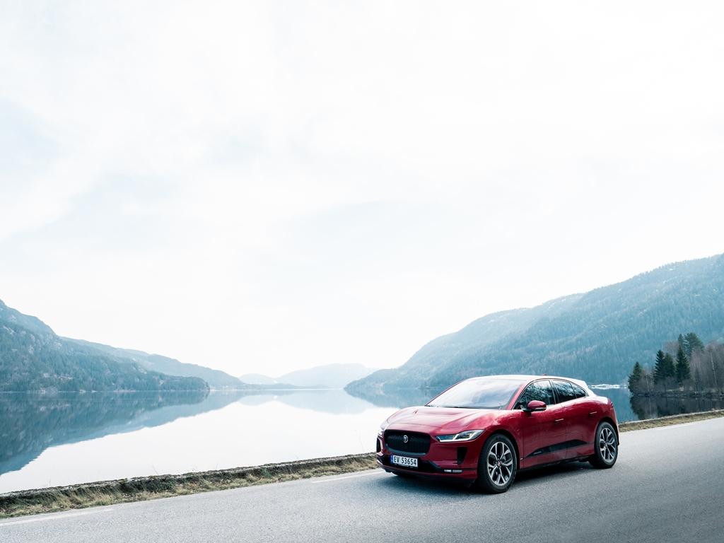 jaguar_i_pace_electric_motor_news_02