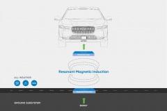jaguar_i_pace_OsloElectricity_electric_motor_news_01