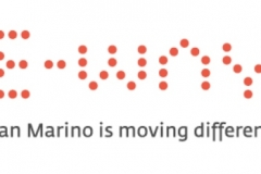 san_marino_electric_motor_news_04