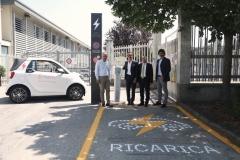 san_marino_electric_motor_news_05