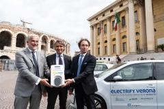 electrify_verona_electric_motor_news_01