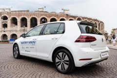 electrify_verona_electric_motor_news_03