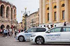 electrify_verona_electric_motor_news_04