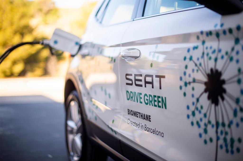 seat_biometano_05