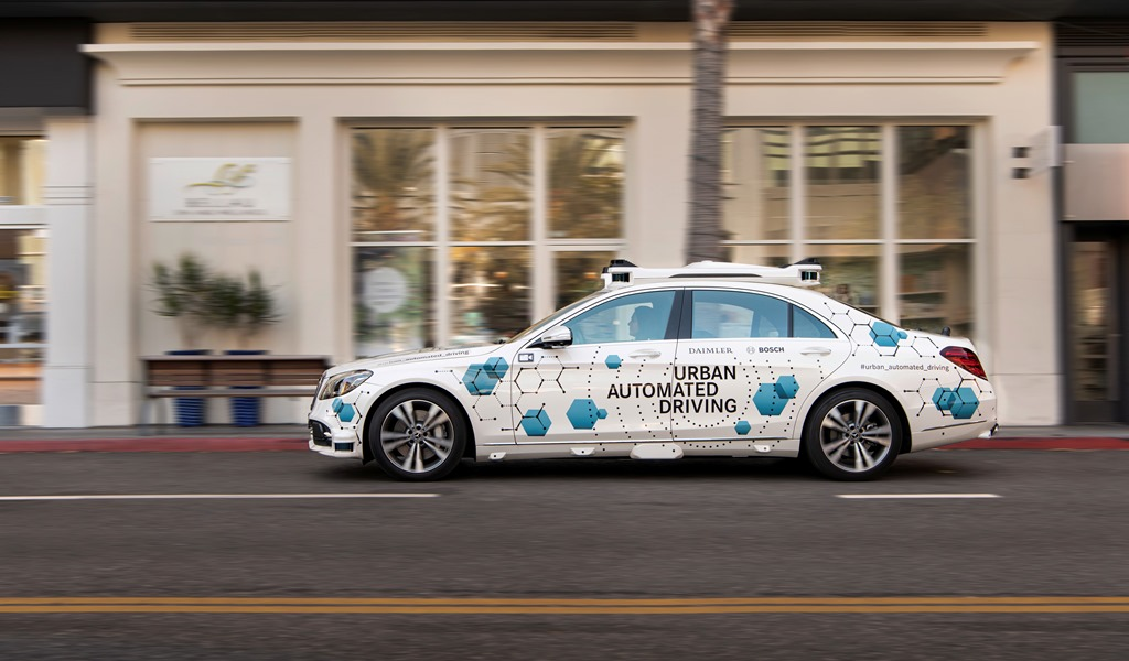 mercedes_urban_automated_driving_electric_motor_news_01