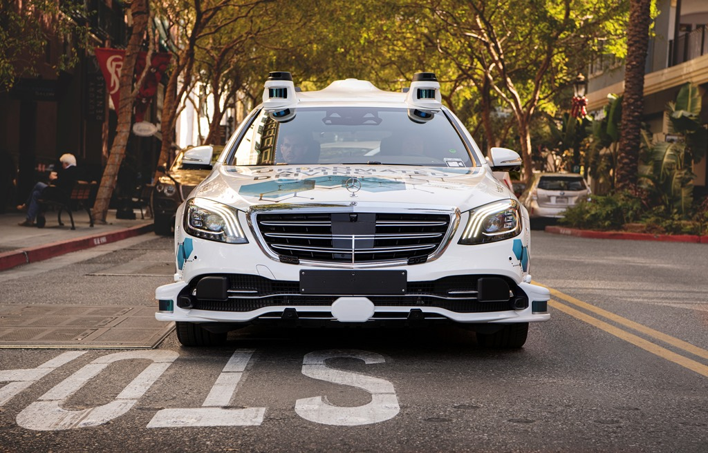mercedes_urban_automated_driving_electric_motor_news_03