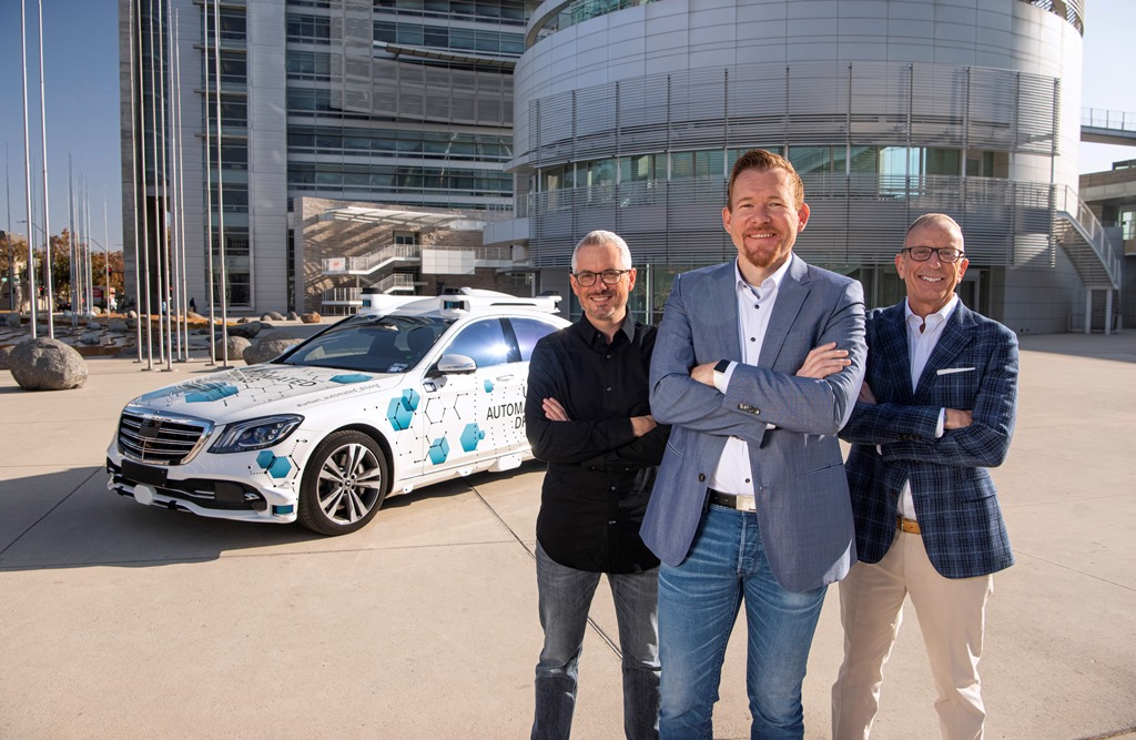 mercedes_urban_automated_driving_electric_motor_news_04