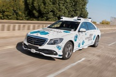 mercedes_urban_automated_driving_electric_motor_news_02