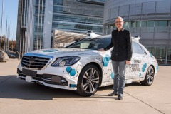 mercedes_urban_automated_driving_electric_motor_news_05