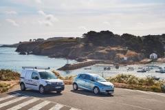 France_s_first_Smart_Island_on_Belle-_le-En-Mer_electric_motor_news_11