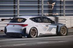cupra_e-racer_etcr_electric_motor_news_01