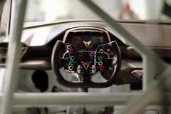 cupra_e-racer_etcr_electric_motor_news_02