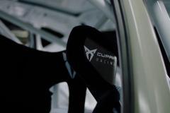 cupra_e-racer_etcr_electric_motor_news_06