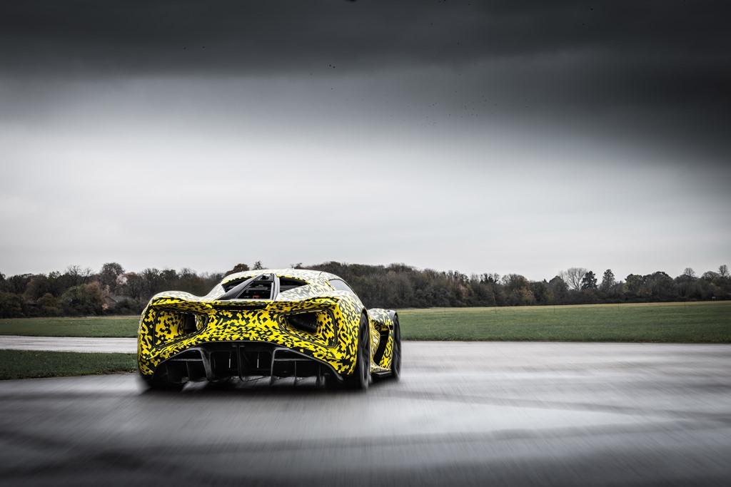 lotus_Evija_Dynamic_Debut_electric_motor_news_01