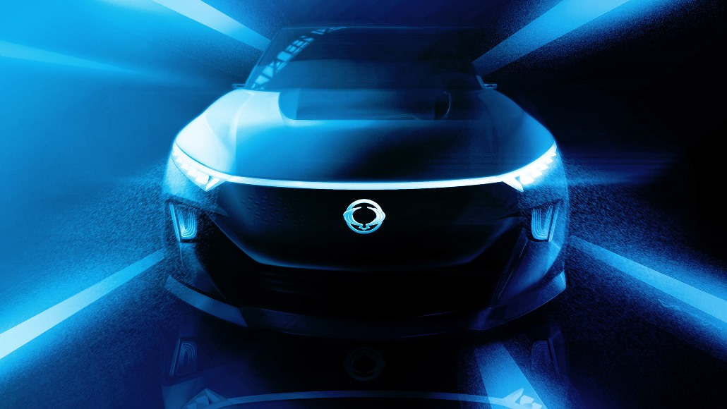 ssangyong_elettrica_ginevra_electric_motor_news_01