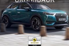 ds_3_crossback_cinque_stelle_euro_ncap_01