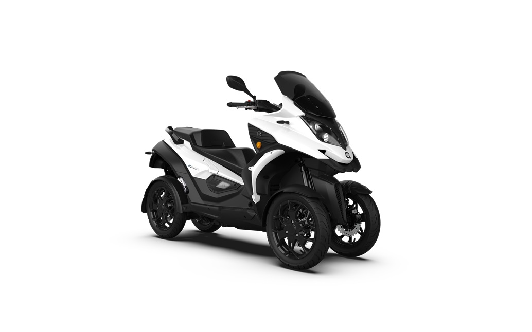 e_qooder_electric_motor_news_01