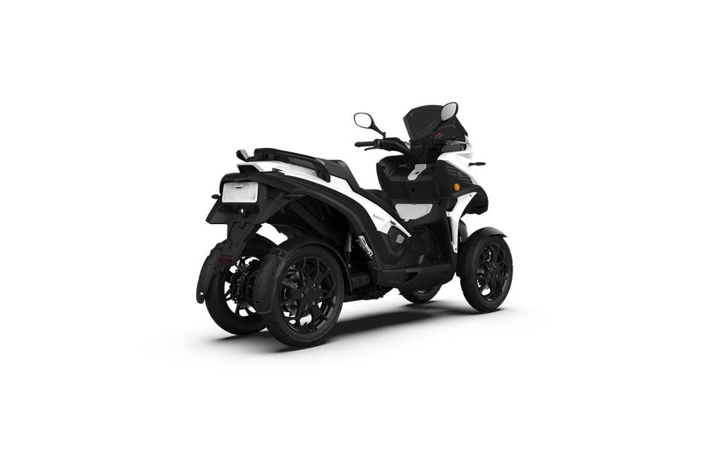 e_qooder_electric_motor_news_02