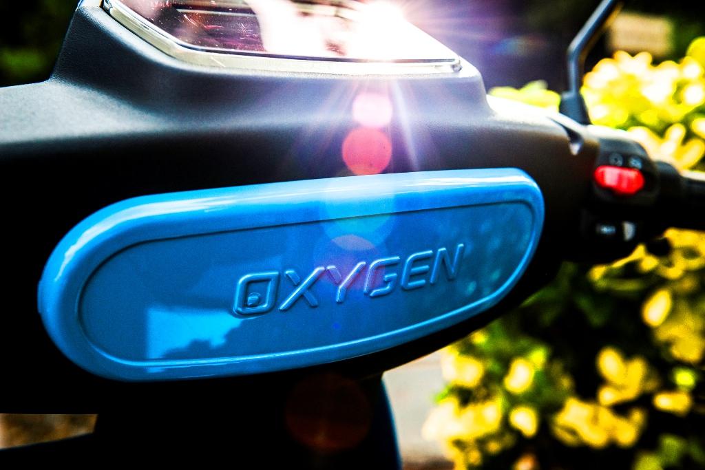 quadro_oxygen_electric_motor_news_03