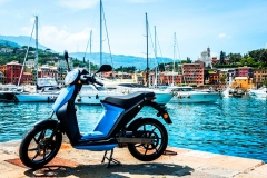 quadro_oxygen_electric_motor_news_01