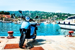 quadro_oxygen_electric_motor_news_02