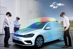 volkswagen_realta_virtuale_electric_motor_news_01