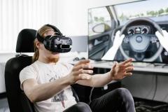 volkswagen_realta_virtuale_electric_motor_news_03