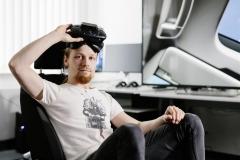 volkswagen_realta_virtuale_electric_motor_news_04