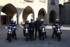 zero_dsr_polizia_locale_pistoia_electric_motor_news_02