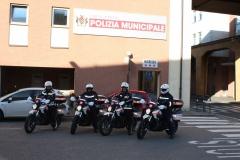zero_dsr_polizia_locale_pistoia_electric_motor_news_03