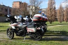 zero_dsr_polizia_locale_pistoia_electric_motor_news_05