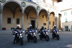 zero_dsr_polizia_locale_pistoia_electric_motor_news_06