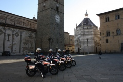 zero_dsr_polizia_locale_pistoia_electric_motor_news_08