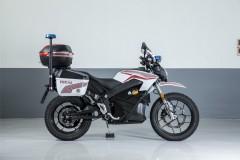 zero_dsr_polizia_locale_pistoia_electric_motor_news_11
