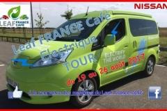 nissan_e-nv200_camper_elettrico_01
