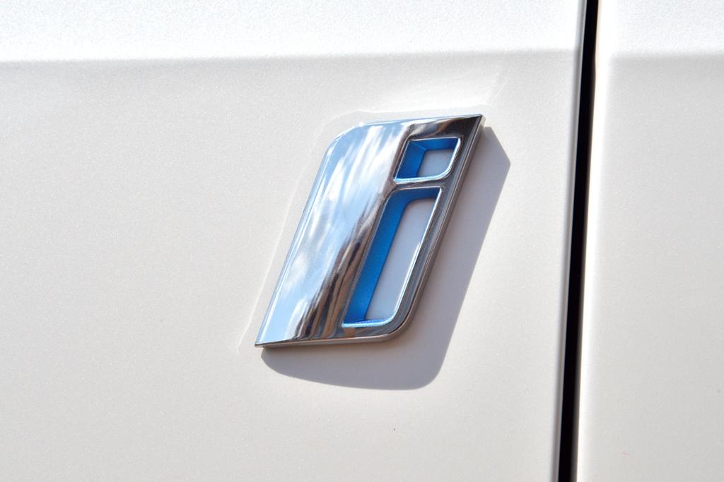 bmw_group_spartanburg_batteries_electric_motor_news_08