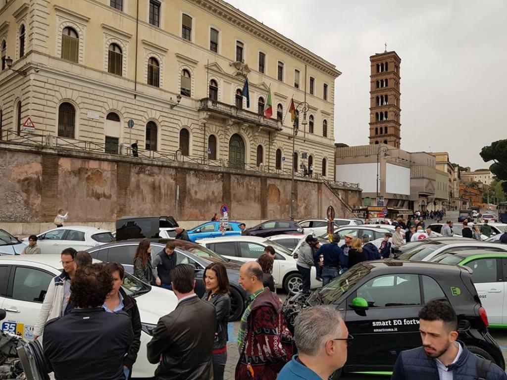 raduno_romano_electric_motor_news_02