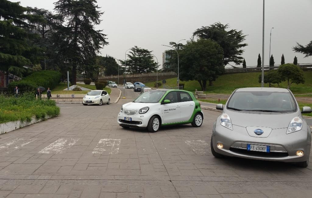 raduno_romano_electric_motor_news_04