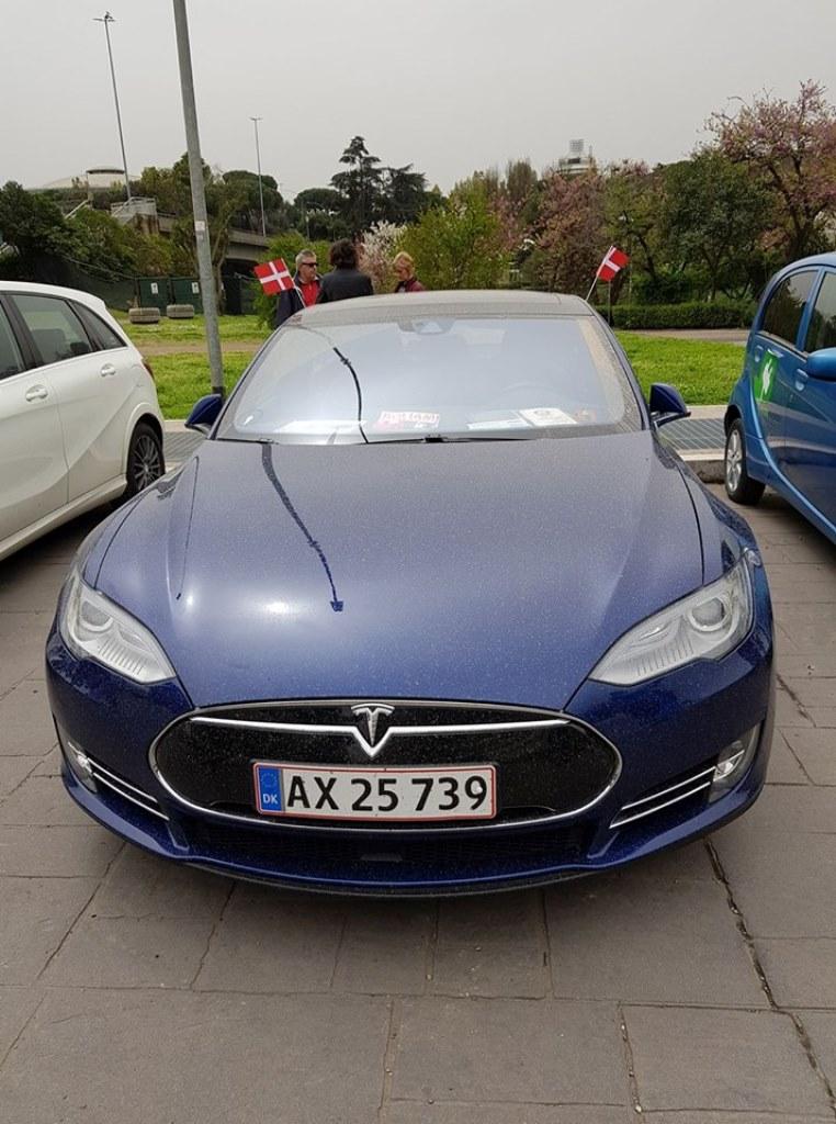 raduno_romano_electric_motor_news_05