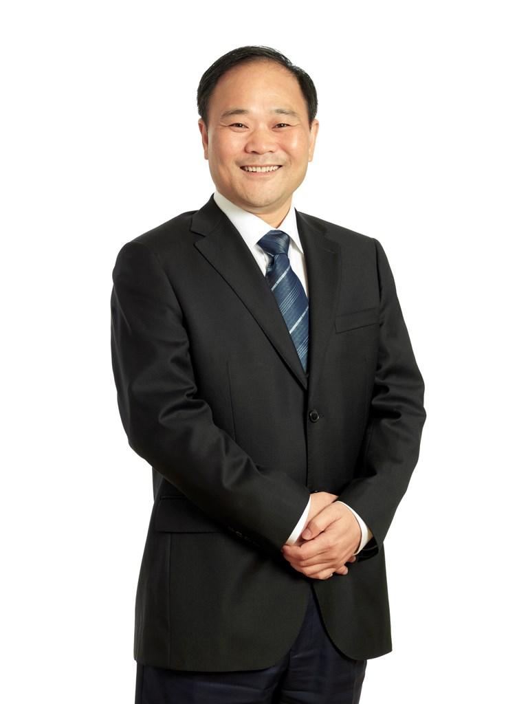 48540_Li_Shufu_-_Chairman_of_the_Board_of_Directors_Volvo_Car_Corporation