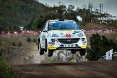 Gregoire-Munster-Opel-Adam-R2-506492